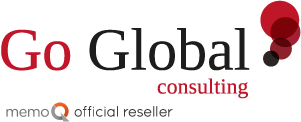 Go Global Consulting