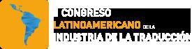 II Congreso Latinoamericano de la Industria de la Traducción