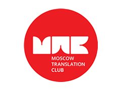Moscow Translation Club
